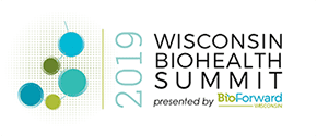 Wisconsin Biohealth Summit